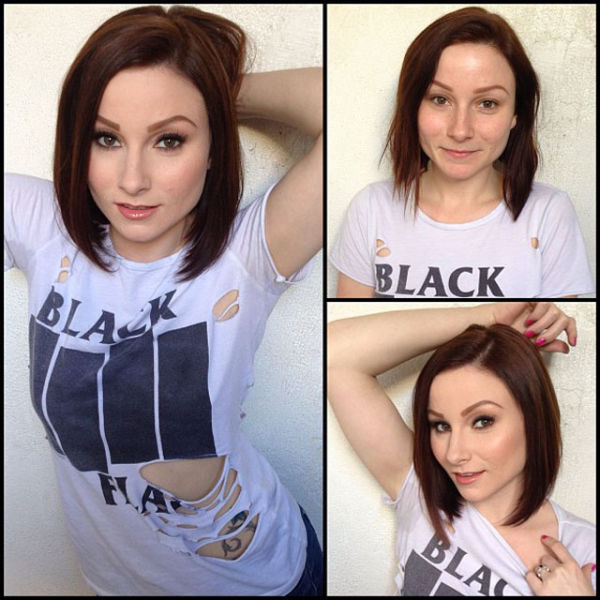 Maquiagem-atriz-pornô-2