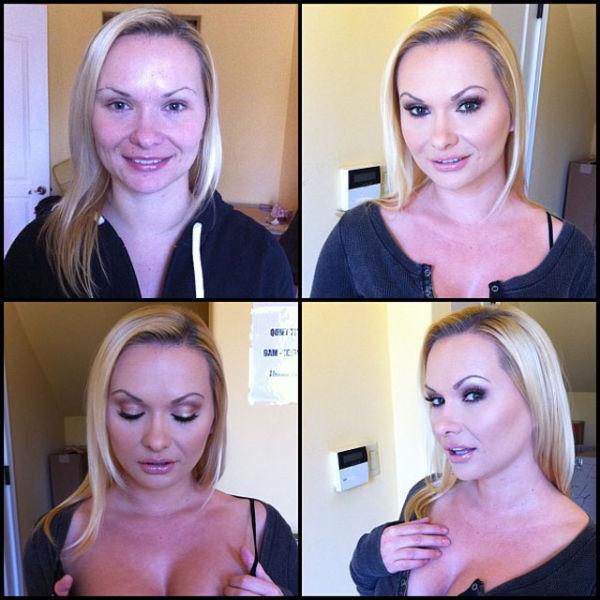 Maquiagem-atriz-pornô-21