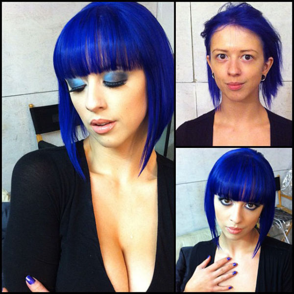 Maquiagem-atriz-pornô-22
