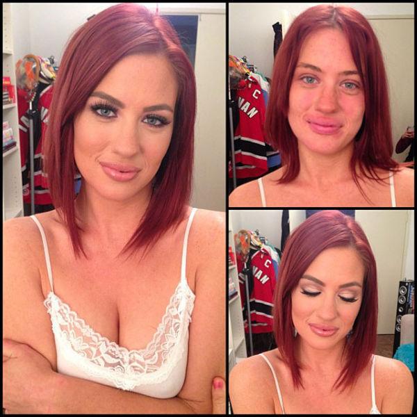 Maquiagem-atriz-pornô-8