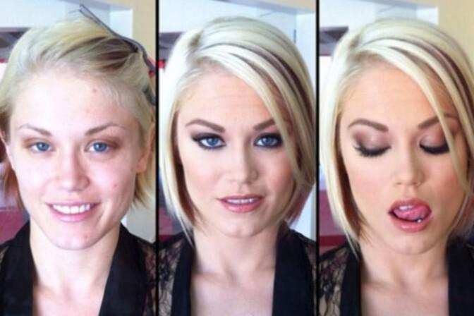 Maquiagem-atriz-pornô-CAPA-672x448