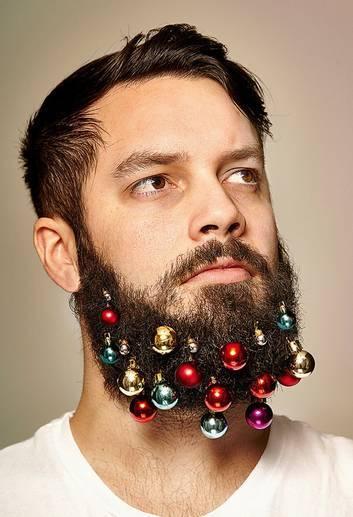 barba1jpeg