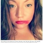Reprodução/Instagram/Fernanda Natalia