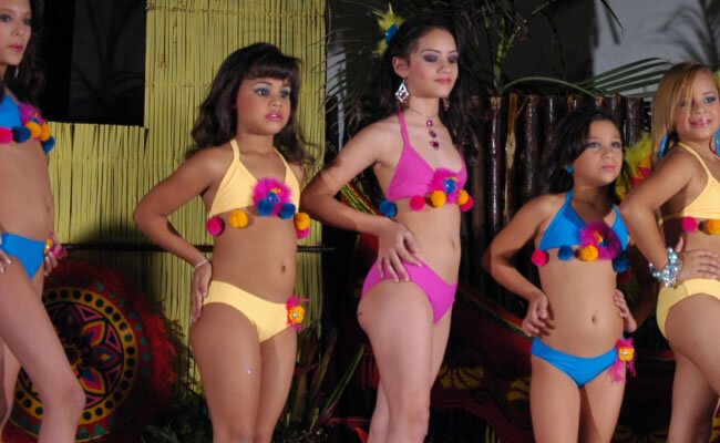 las mejores prostitutas videos de putss