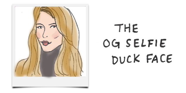 og-selfie-duck-face-636x320