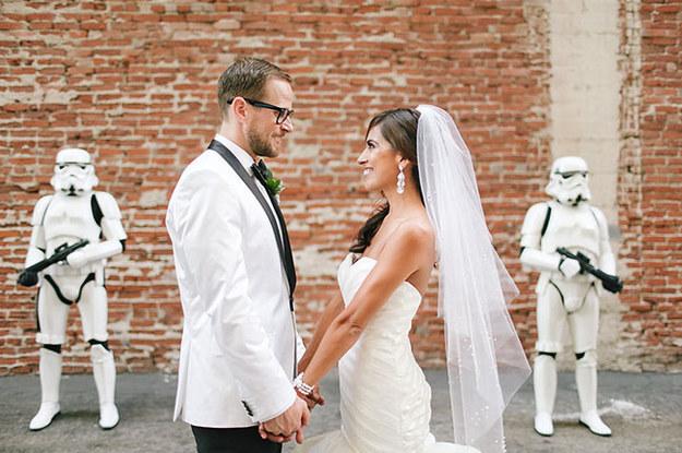 estilo-catraca-livre-casamento-star-wars (4)