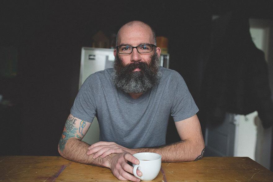 estilo-catraca-livre-pai-tatuagens-filho (2)