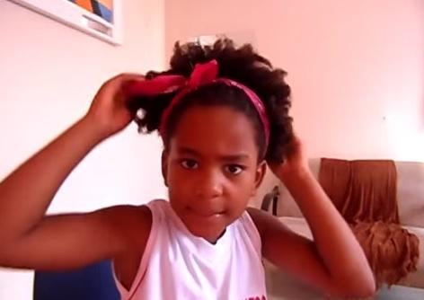 Carolina-Monteiro-Vídeos-Black-Power