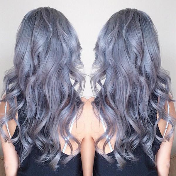 cabelo-cinza-instagram (13)