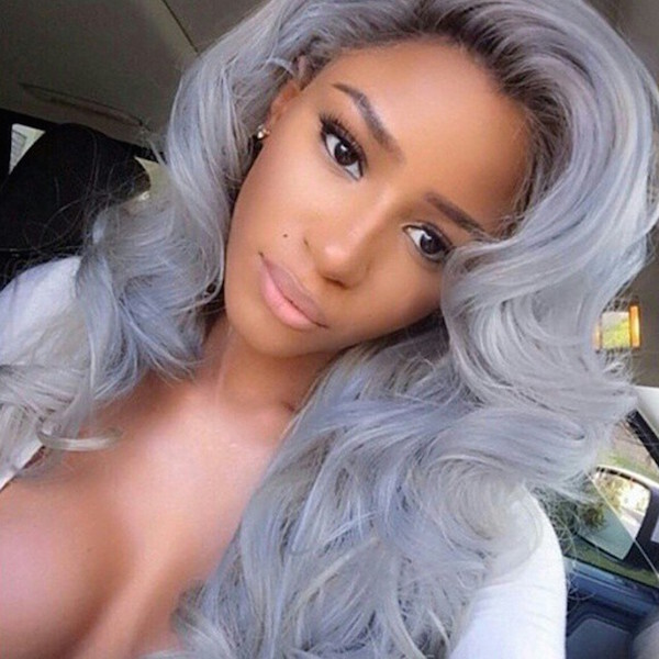 cabelo-cinza-instagram (2)