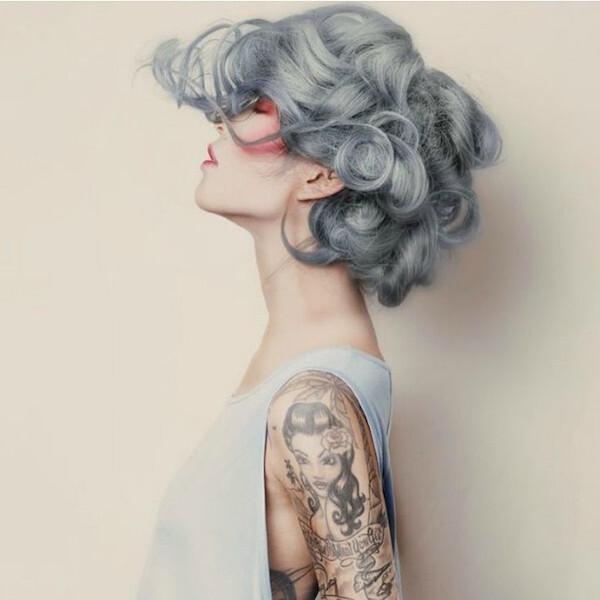 cabelo-cinza-instagram (3)