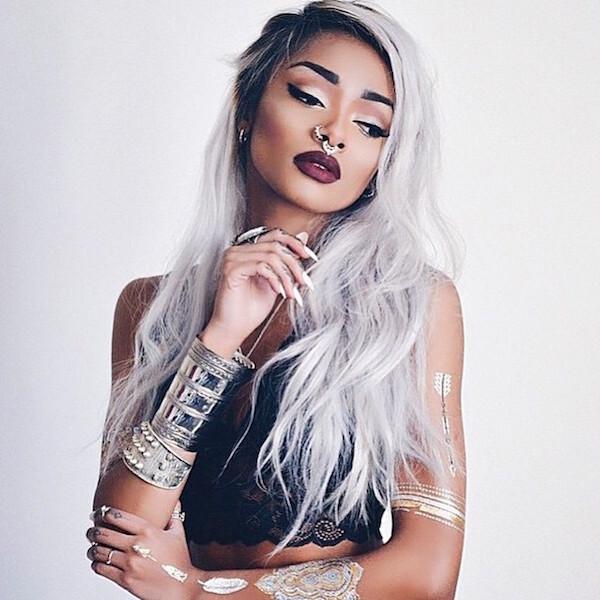 cabelo-cinza-instagram (7)