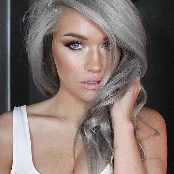 cabelo-cinza-instagram (9)