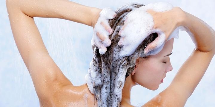 maquiagem-rápida (1)