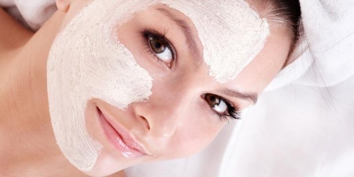 maquiagem-rápida (2)