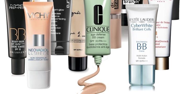maquiagem-rápida (3)