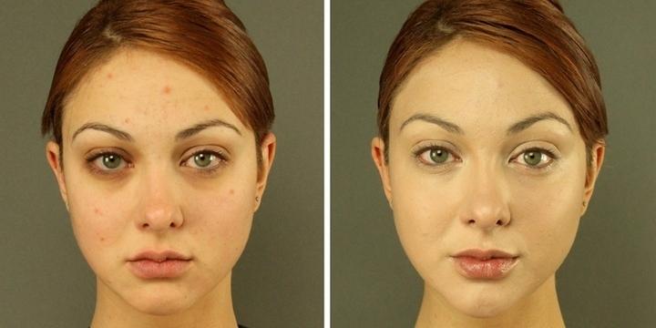 maquiagem-rápida (5)