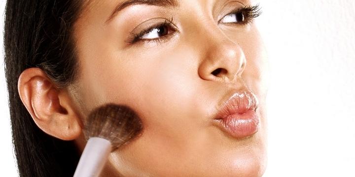 maquiagem-rápida (6)