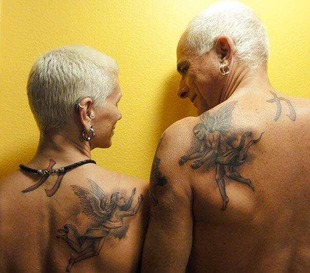 matching-couple-tattoos-1__605