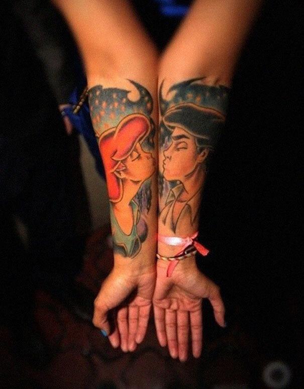 matching-couple-tattoos-29__605