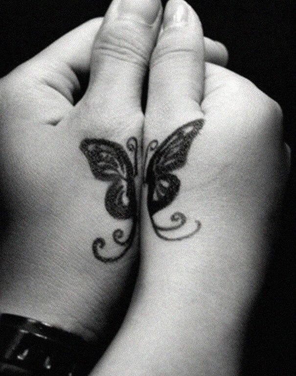 matching-couple-tattoos-31__605