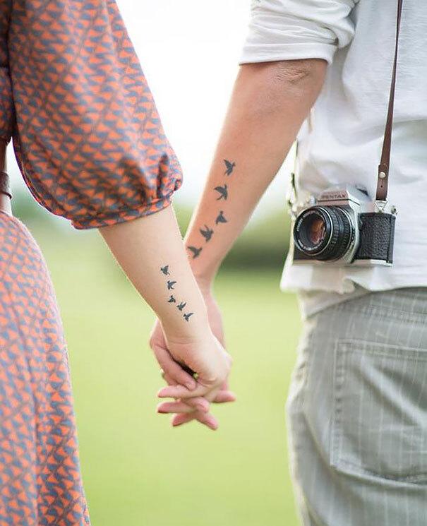 matching-couple-tattoos-47__605
