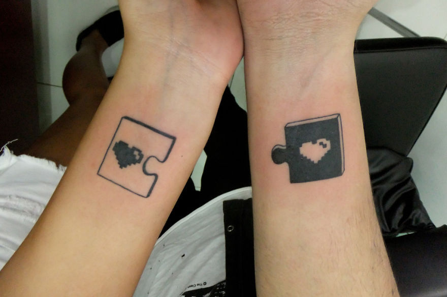 matching-couple-tattoos-51__880