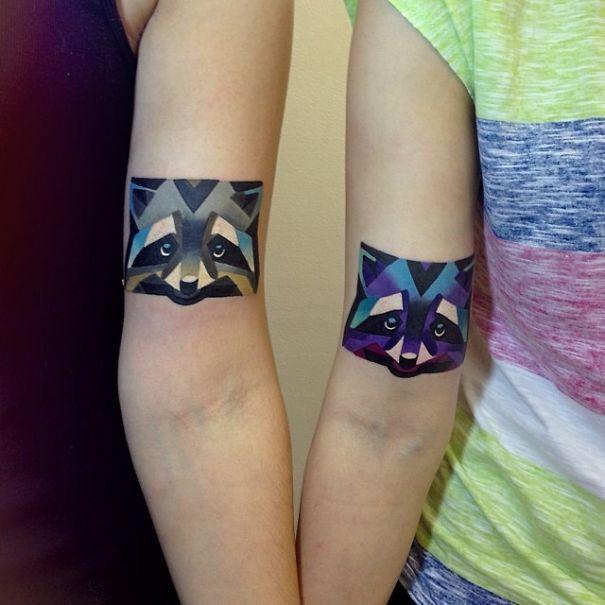 matching-couple-tattoos-592__605