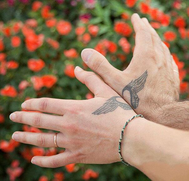 matching-couple-tattoos-69__605