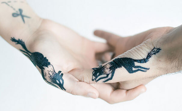 matching-couple-tattoos-6__605