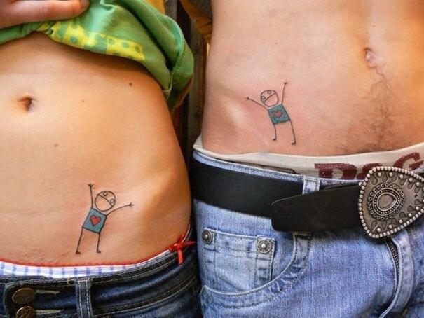 matching-couple-tattoos-9__605