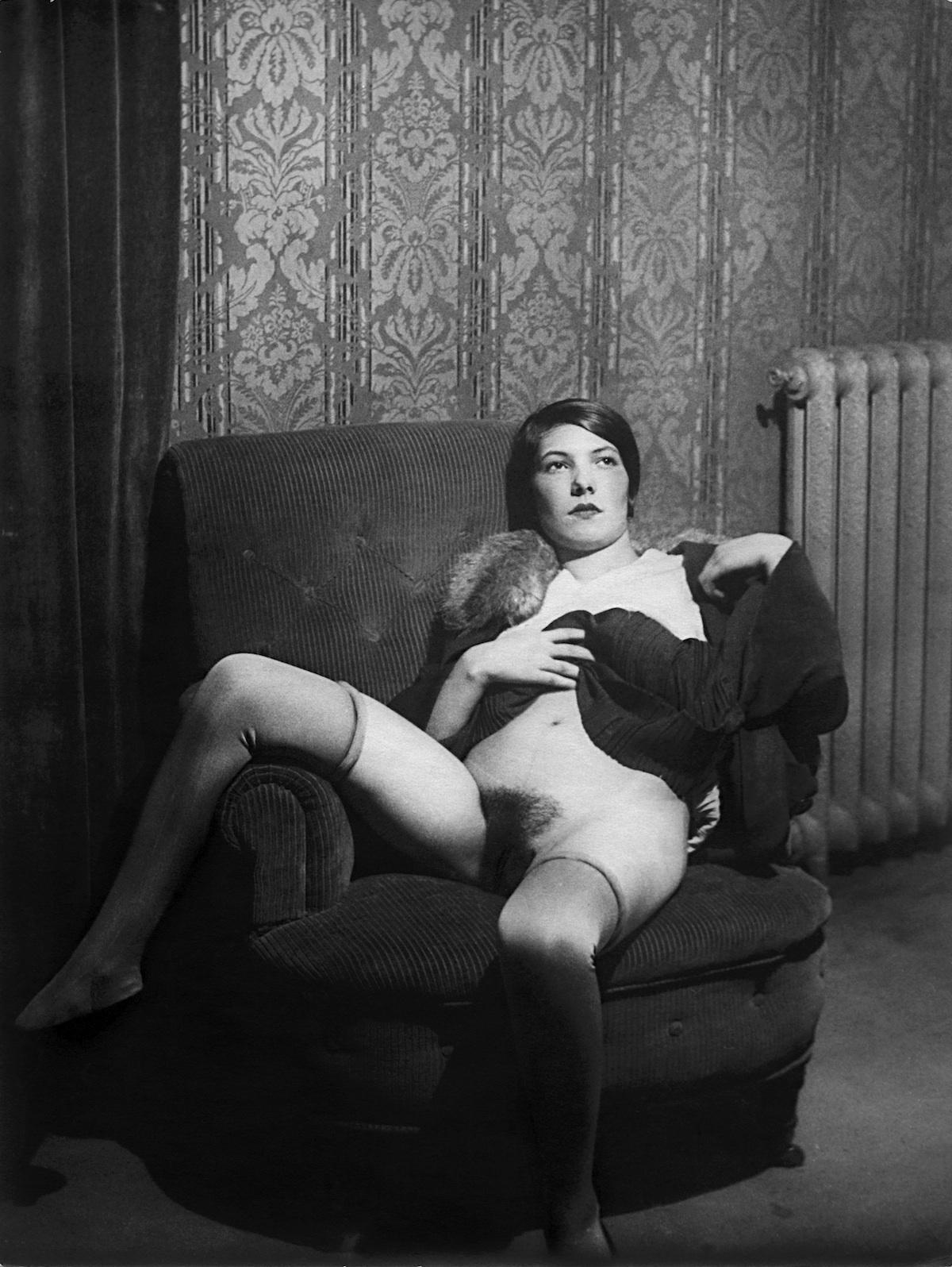 prostitutas paris prostitutas goya