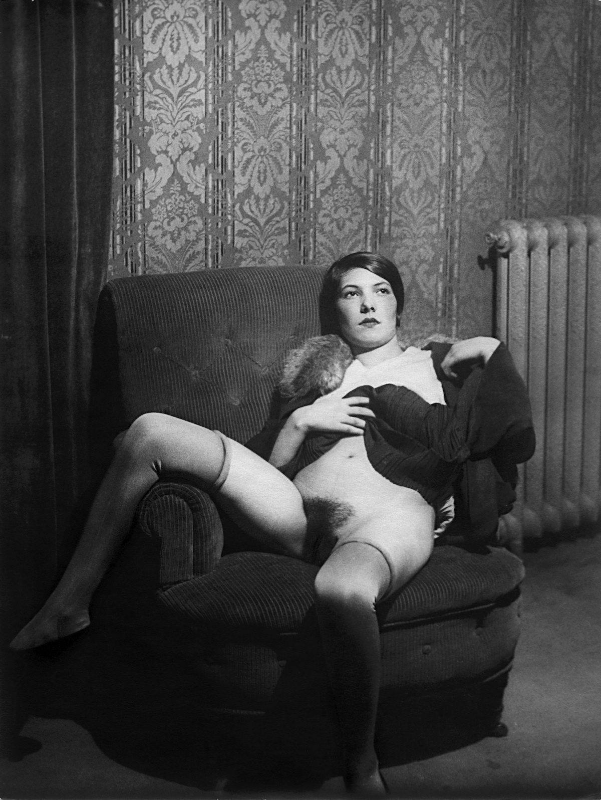 podemos prostitución prostitutas francesas