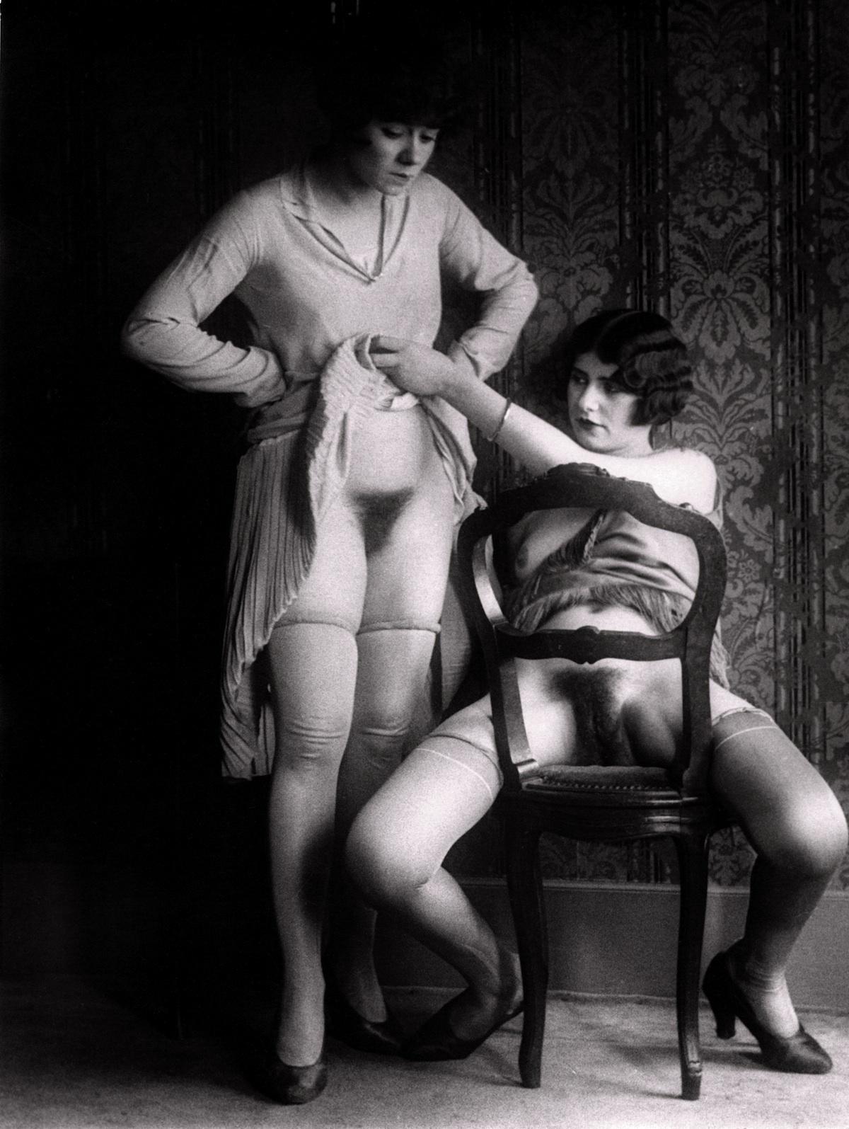 prostitutas orientales barcelona prostitutas en figueres