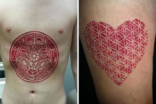 Tattoo-de-sacrifício (1)