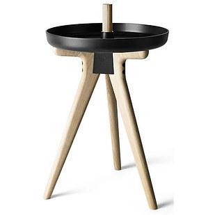 banquinho-mesa