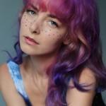 cabelo-arcoíris (1)