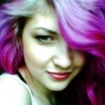 cabelo-arcoíris (2)