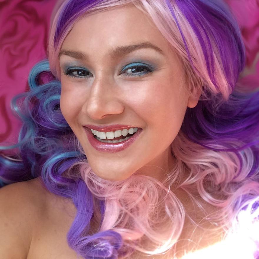cabelo-arcoíris (3)