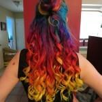 cabelo-arcoíris (4)