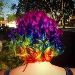 cabelo-arcoíris (5)