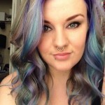 cabelo-arcoíris (6)