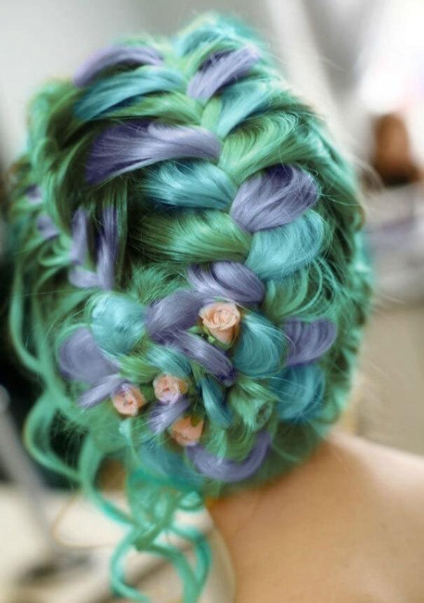 cabelo arco-íris (1)