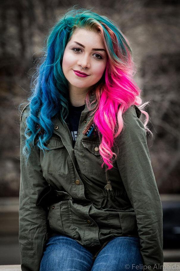 cabelo arco-íris (10)
