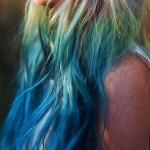 cabelo arco-íris (11)
