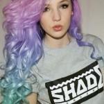 cabelo arco-íris (12)