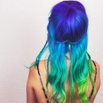 cabelo arco-íris (14)