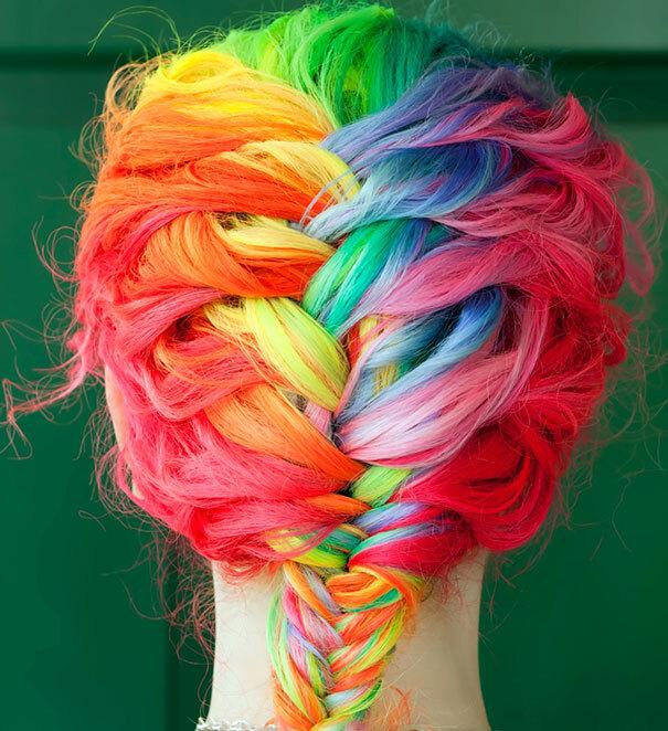 cabelo arco-íris (15)