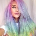 cabelo arco-íris (17)