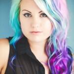 cabelo arco-íris (18)
